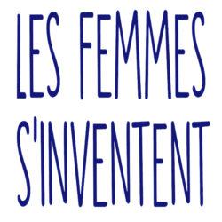 Les Femmes S'Inventent